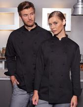 Chef Jacket Basic